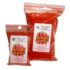 Édes fűszerpaprika - 200 g